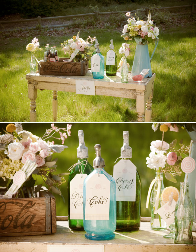 301 moved permanently - Ideas boda vintage ...